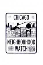 Chicago Neighborhood Watch