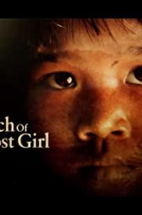 Chris Packham: In Search Of The Lost Girl