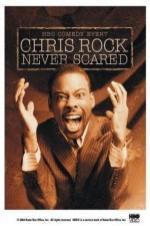 Chris Rock: Big Ass Jokes