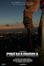 Cinemaphobia