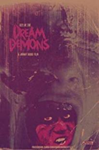 City Of The Dream Demons