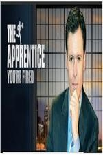 The Apprentice: You're Fired!: Season 10