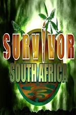 Survivor South Africa: Season 5
