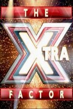 The Xtra Factor: Season 12