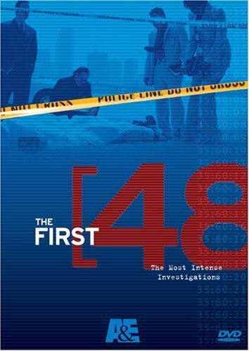 The First 48: Season 1