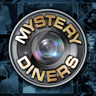 Mystery Diners: Season 5