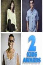 Tv2 Kids Awards 2014 Nz