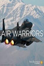 Air Warriors: Season 1