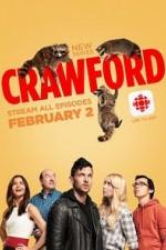 Crawford: Season 1