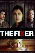 The Fixer ( 2008 ): Season 1