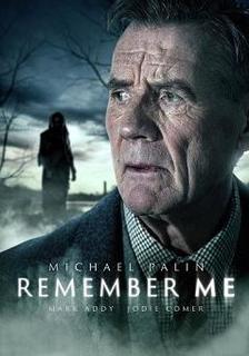 Remember Me 2014