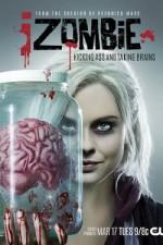Izombie: Season 2