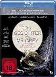 Sex Story: Fifty Shades Of Grey