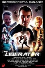 The Liberator 2017