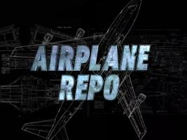 Airplane Repo: Season 3