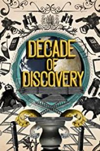 Decade Of Discovery