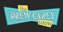 The Drew Carey Show: Season 6