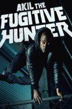 Akil The Fugitive Hunter: Season 1