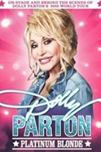 Dolly Parton: Platinum Blonde