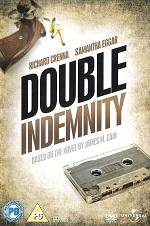 Double Indemnity 1973