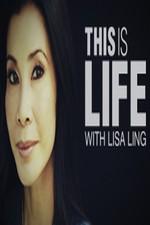 This Is Life With Lisa Ling: Season 1