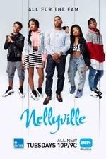 Nellyville: Season 1