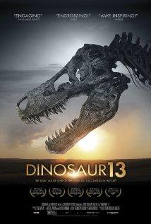Dinosaur 13