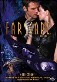 Farscape: Season 2