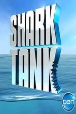 Shark Tank Australia: Season 2