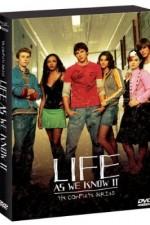 Life As We Know It: Season 1