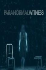Paranormal Witness: Season 2
