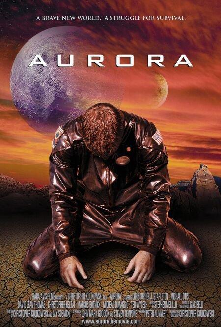 Aurora (1998)