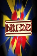 Horrible Histories: Season 5