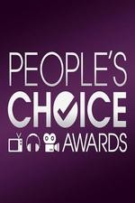 The 41st Annual People's Choice Awards