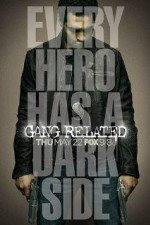 Gang Related: Season 1