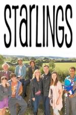 Starlings: Season 1
