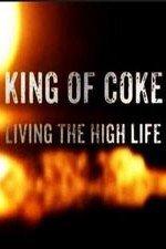 King Of Coke: Living The High Life