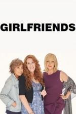 Girlfriends (2018): Season 1