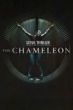 Serial Thriller: Chameleon: Season 1