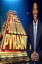 The 0,000 Pyramid: Season 1