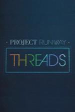 Project Runway: Threads: Season 1