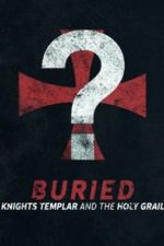 Buried: Knights Templar And The Holy Grail: Season 1