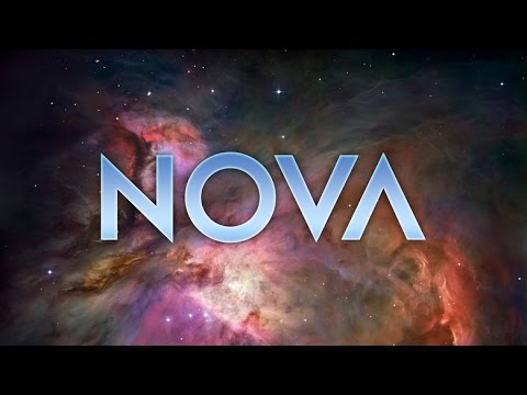 Nova: Season 43