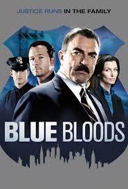 Blue Bloods: Season 5