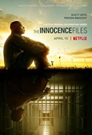 The Innocence Files: Season 1