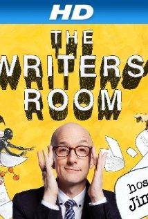The Writers' Room: Season 2