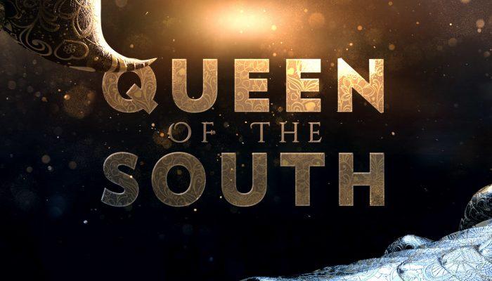 Queen Of The South: Season 2
