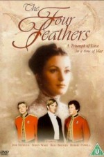 The Four Feathers (1978)