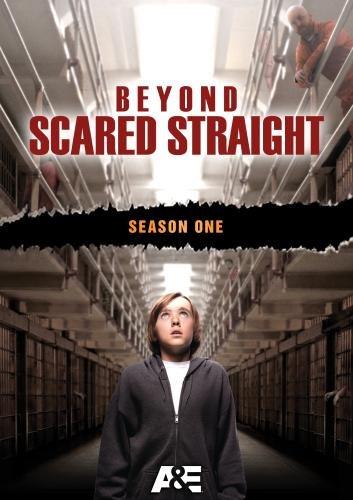 Beyond Scared Straight: Season 1