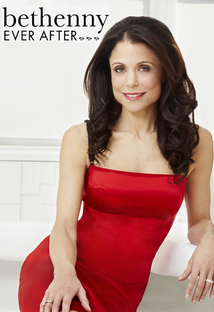 Bethenny: Season 2